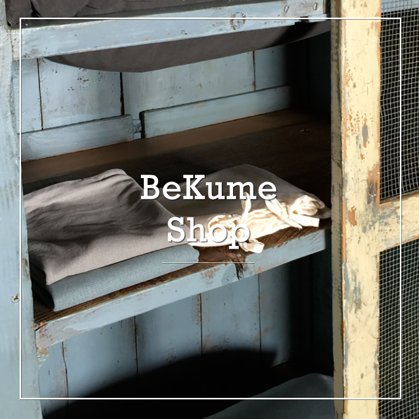 BeKume-Shop-foto
