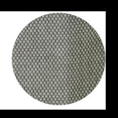 gris-piedra