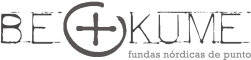 logo-BeKume-slogan-bn-1