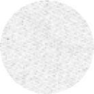 Blanco roto