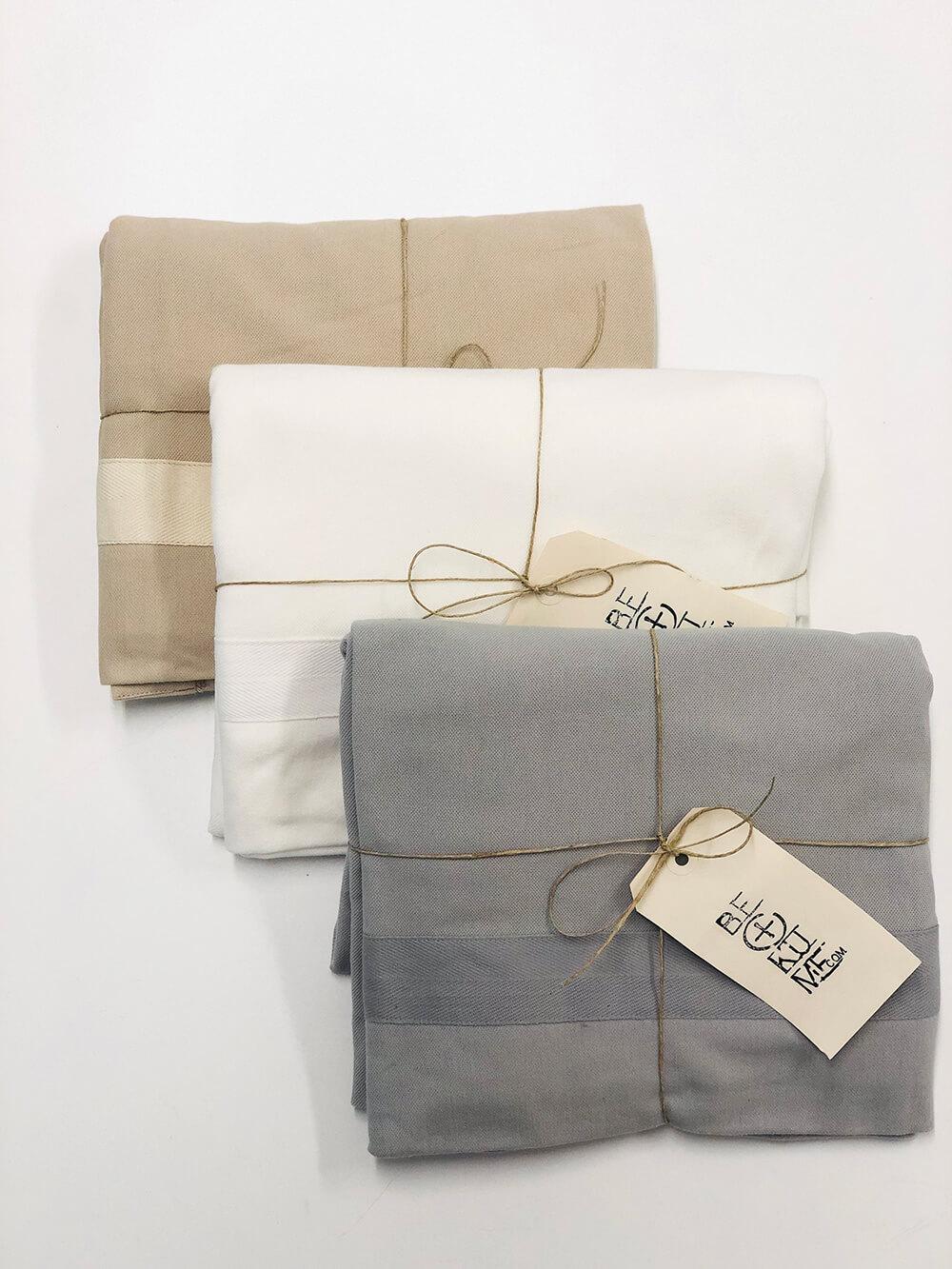 tolla-cinta-10-blanco-silueta-solo
