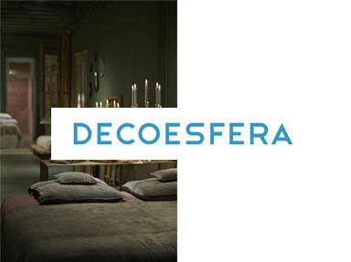 decosfera