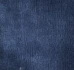 Azul navy terciopelo