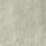 Blanco roto terciopelo