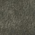 Taupe terciopelo