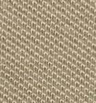 punto de piqué color arena