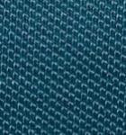 punto de piqué color azul navy