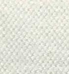 punto de piqué color blanco