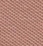 punto de piqué color rosa palo