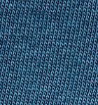 punto de camiseta color azul navy