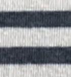 punto de camiseta color kodak