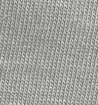 punto de camiseta color piedra
